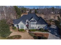 Home for sale: 4996 Golf Valley Ct., Douglasville, GA 30135