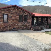 Home for sale: 4867 Cumberland Avenue Ave., Middlesboro, KY 40965