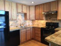 Home for sale: 2284 Bonne Vie Condo Dr., Sun Valley, ID 83353