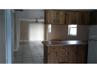 Home for sale: 7322 Janczlik Dr., New Port Richey, FL 34652