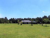 Home for sale: 9847 Fm 326, Lufkin, TX 75901