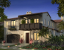 101 Homecoming, Irvine, CA 92602 Photo 1