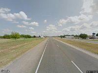 Home for sale: S. Us Hwy. 281, San Antonio, TX 78221