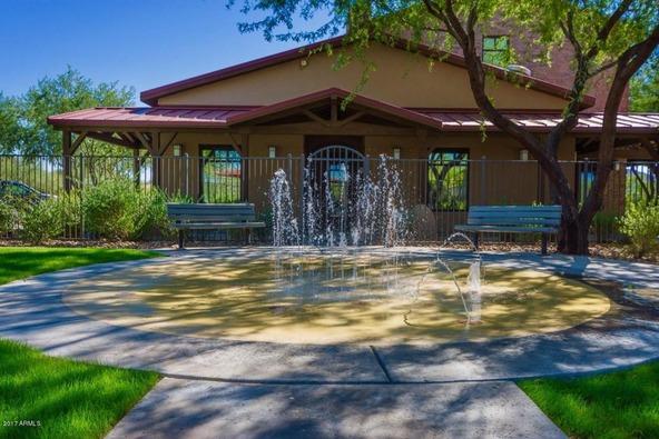2410 W. Horsetail Trail, Phoenix, AZ 85085 Photo 48