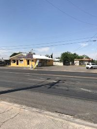 Home for sale: 1108 S. Dixie Blvd., Odessa, TX 79762