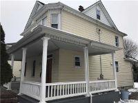Home for sale: 21 Burr Ave., Hempstead, NY 11550