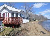 Home for sale: 20 Bouchard Ln., Glenburn, ME 04401