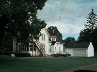 Home for sale: 302 Pine St., Clio, MI 48420