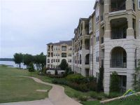 Home for sale: 3363 Cascades Blvd. Unit 218, Tyler, TX 75709