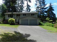 Home for sale: 20229 81st Ave. W., Edmonds, WA 98026