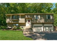 Home for sale: 37 Swamp Rd., Newtown, CT 06470