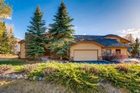 Home for sale: 411 June Creek Rd., Edwards, CO 81632