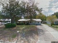 Home for sale: Loizos, Fort Walton Beach, FL 32548