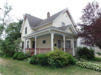 Home for sale: 376 Main St., Killingly, CT 06239