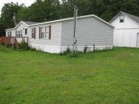 Home for sale: 382 Dan Lynn Ln., Pottsville, AR 72858