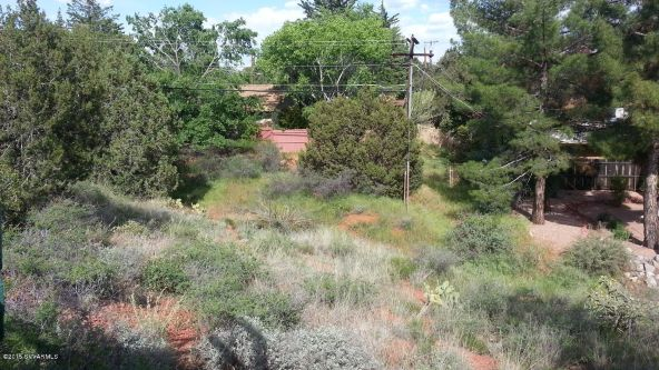 10 Lipton, Sedona, AZ 86336 Photo 6