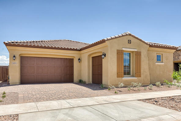 5620 South Encore, Mesa, AZ 85212 Photo 1