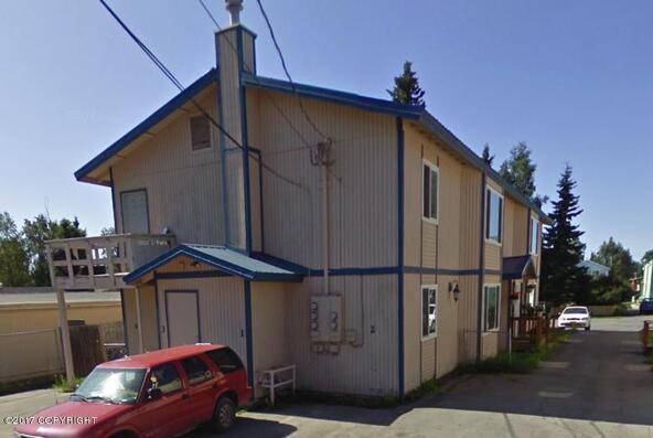 609 N. Klevin St., Anchorage, AK 99508 Photo 1