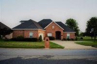 Home for sale: 12107 Riviera Pl., Farmington, AR 72730