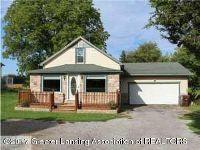 Home for sale: 1878 N. M-52, Stockbridge, MI 49285