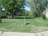 Home for sale: 5384 Berg Rd., West Seneca, NY 14218