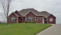 Home for sale: 2215 Stratford Ln., Marshalltown, IA 50158