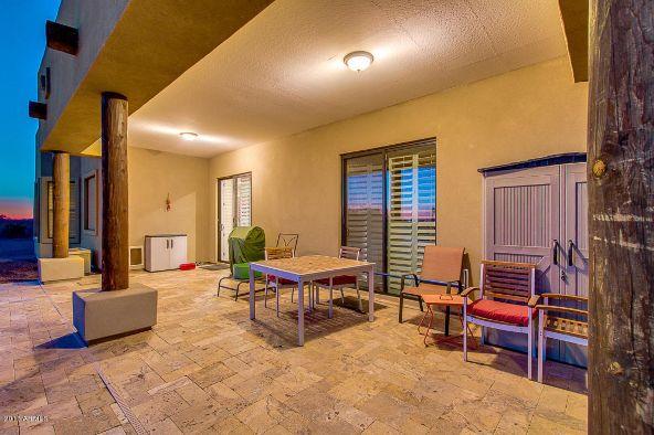 11931 W. Sweet Acacia Dr., Casa Grande, AZ 85194 Photo 34