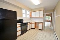 Home for sale: 17251 Oak Park Avenue, Tinley Park, IL 60477