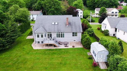 29 Lincoln Rd., Cromwell, CT 06416 Photo 80