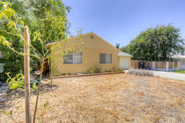 1731 N. Kenwood Avenue, San Bernardino, CA 92404 Photo 3