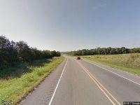 Home for sale: Saint Louis, Cave City, AR 72521