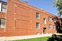 Home for sale: 4649 North Kasson Avenue, Chicago, IL 60630