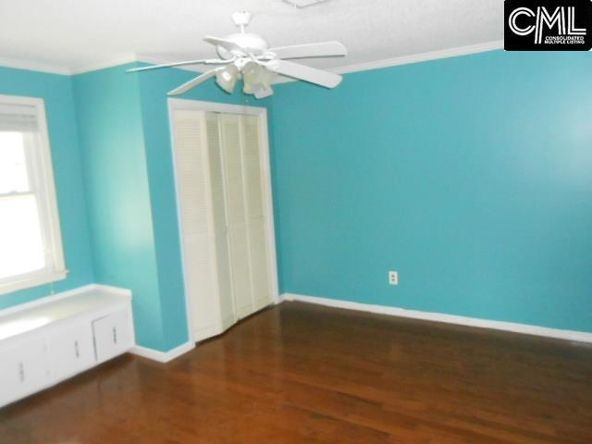 1517 N. Woodstream Rd., Columbia, SC 29212 Photo 21