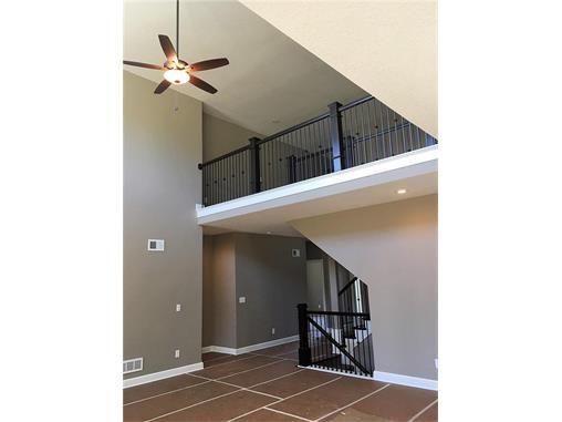 18148 W. 164th Terrace, Olathe, KS 66062 Photo 13