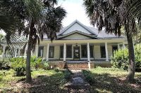 Home for sale: 724 5th St., Chipley, FL 32428