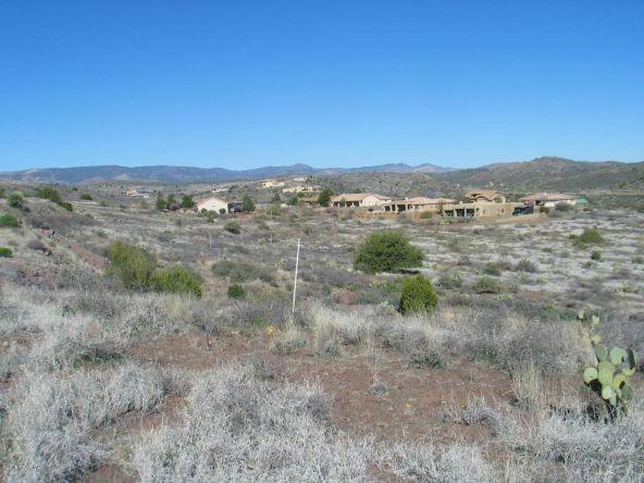 12431 Caballo Terrace, Mayer, AZ 86333 Photo 13