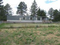 Home for sale: 6827 S. Plymouth, Spokane, WA 99224