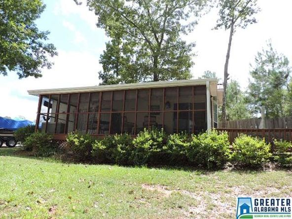 178 Bradley Dr., Wedowee, AL 36278 Photo 2
