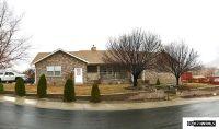 Home for sale: 4084 Broken Hill Rd., Winnemucca, NV 89445