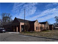 Home for sale: 2177 Auburn, Utica, MI 48317