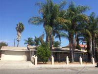 Home for sale: 1222-1226 S. Orange St., Escondido, CA 92025