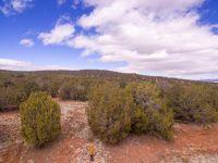 Home for sale: 31 Anasazi Dr., Sandia Park, NM 87047