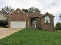 Home for sale: 321 Vineland, Vine Grove, KY 40175