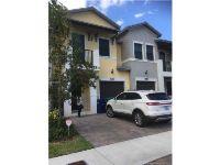 Home for sale: 10425 Northwest 61st Ln., Doral, FL 33178