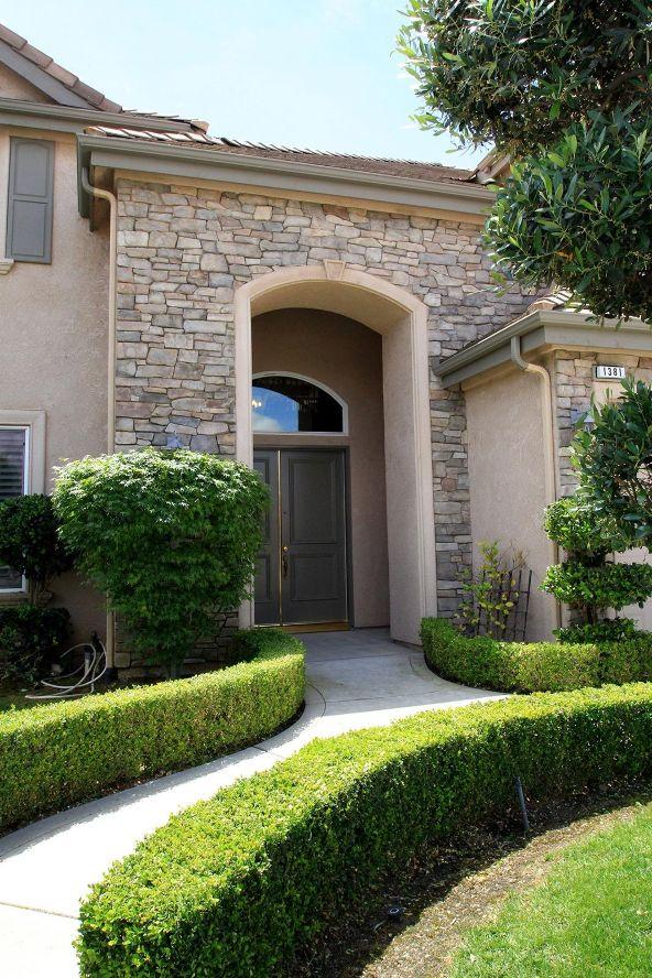 1381 E. Waldon Way, Fresno, CA 93730 Photo 4