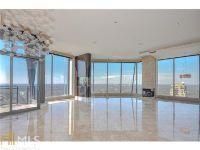 Home for sale: 3344 Peachtree Rd., Atlanta, GA 30326