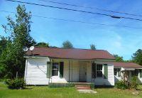 Home for sale: Mccomb, Millen, GA 30442