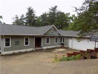 Home for sale: 17 Azalea Terrace, Asheville, NC 28803