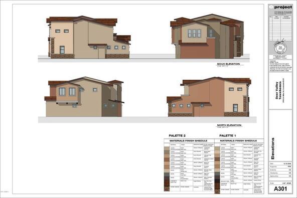 21818 N. Miller Rd., Scottsdale, AZ 85255 Photo 3