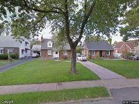 Home for sale: Clark, Buffalo, NY 14223